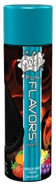 Лубрикант Wet Fun Flavors Passion Fruit Pizzazz 302 mL